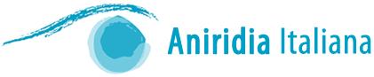 Aniridia Italiana